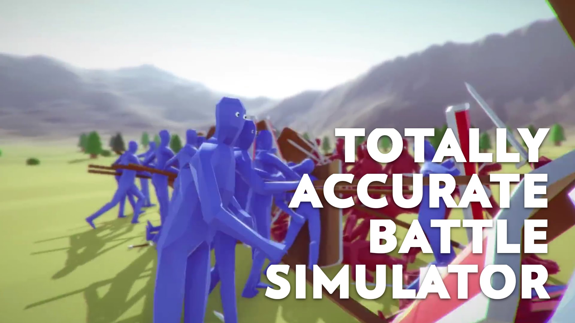 totally accurate battle simulator download android